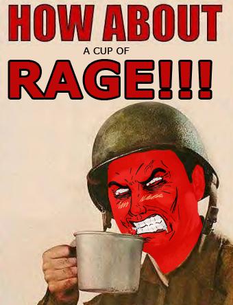 http://bum.net/pics/cup-of-rage.jpg